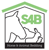 s4bed logo